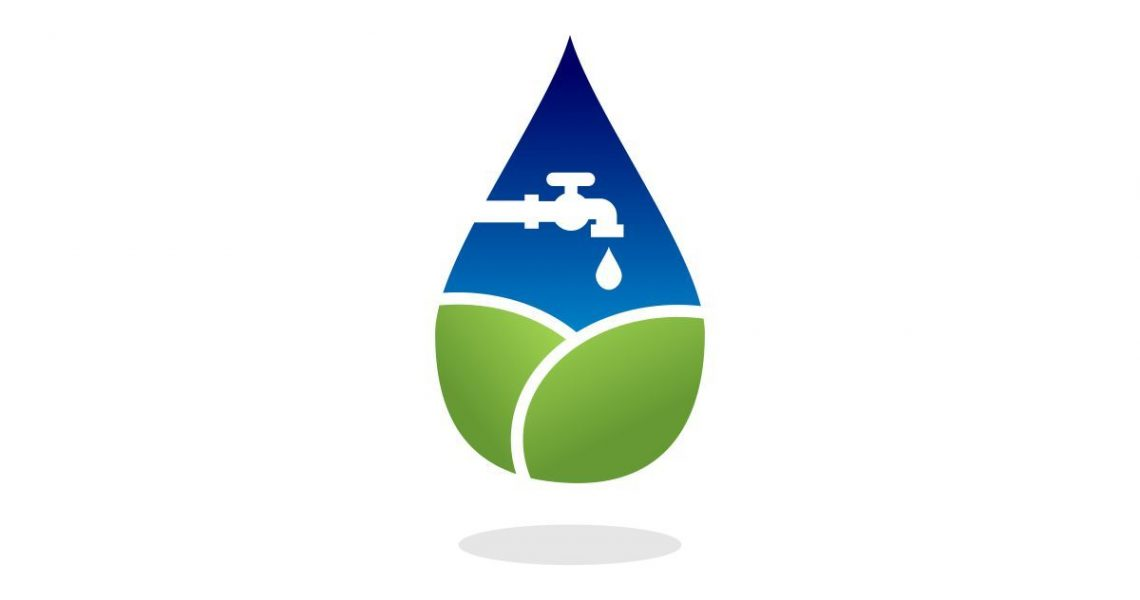 Go Green with Plumbing Concepts in Southern California, CA