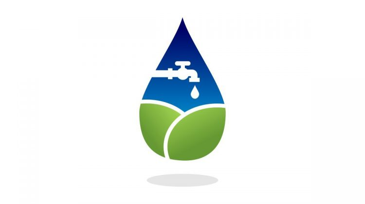 When it comes to going green and being more efficient in your California home, a great way to start is by saving water – and Plumbing Concepts in Corona can help! We have all the products you need to help you save water and be more energy efficient in your home. Here are some of […]