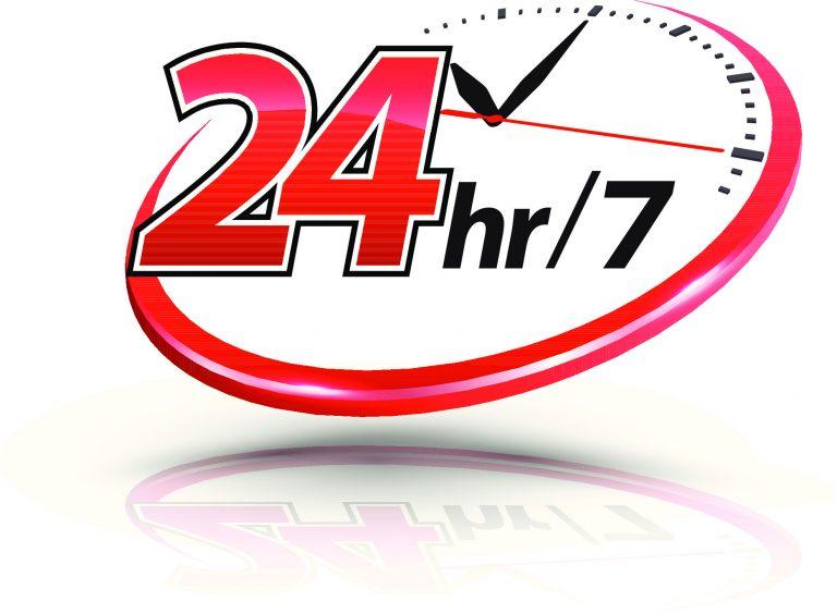 24 Service 768x563