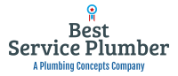 Best Service Plumber