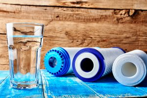 Water Filtration 300x200