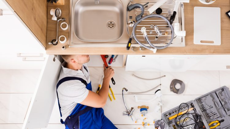 Being a homeowner means taking care of all of the maintenance needs for your home on a regular basis. While your plumbing may not come to mind as something that needs attention often, there are actually some recommended monthly maintenance tasks that can keep the plumbing in your Southern California home running as it should. […]
