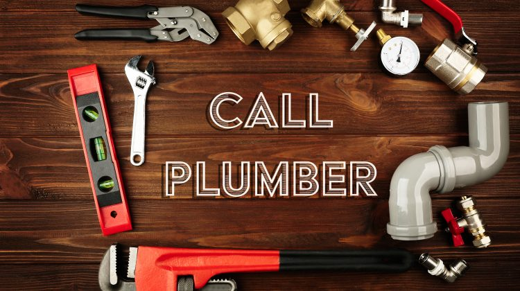For some people, a plumbing problem means a trip to the hardware store to try to do it themselves. Unfortunately, this often results in even more costly repairs when the homeowner does not correctly fix the issue. Don't make this mistake. There are certain situations when trying a DIY solution is valid. Otherwise, if you […]