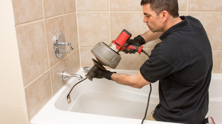 With stay-at-home orders keeping more people in their houses, residential plumbing systems are getting more use than normal. In fact, you may start to notice problems with your home's plumbing system now that you have never seen before. Here are some things you may notice and problems that may crop up during this time of […]