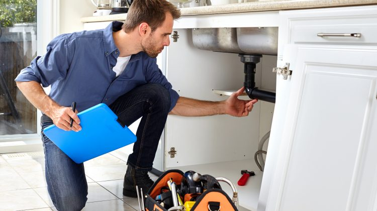When it comes to home services, you may feel tempted to choose the cheapest provider in your area. After all, they're all the same, right? No. When it comes to your home, every repair and installation you have done is an investment. You need to know how to choose the best plumber in Riverside County […]