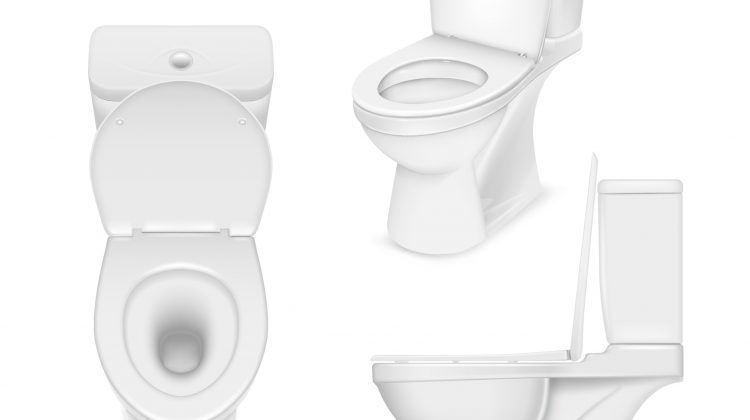 The toilet is one of the most underappreciated fixtures in your home. You use it daily but rarely think about it. In fact, the only time you may consider your toilet is when it has a problem. Correct that by learning how a toilet works. You will appreciate the simplicity of its design and operation. […]