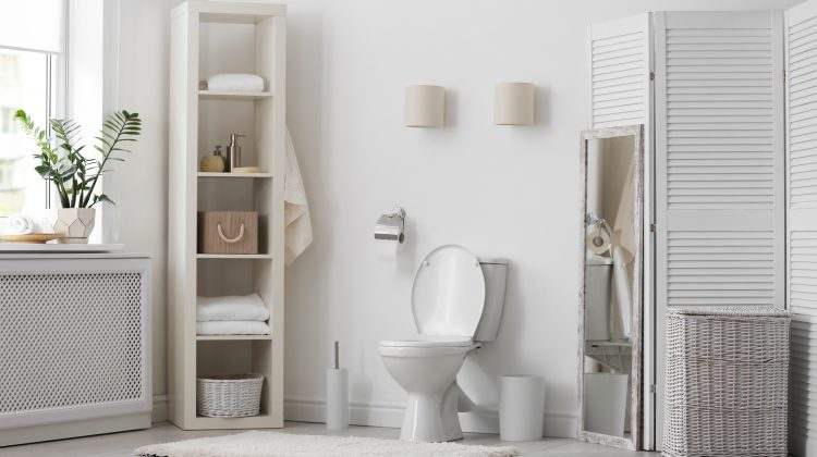 Your toilet should flush and refill its tank without problems. However, wear to the moving parts such as the flapper and float can cause issues that make your toilet noisier than usual. Learn to identify the following toilet sounds to determine when you need to call a plumber. Phantom Flush Your toilet should only flush […]