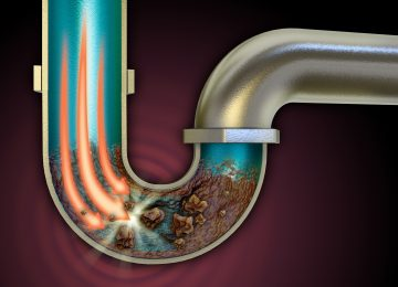 How to Prevent Drain Clogs