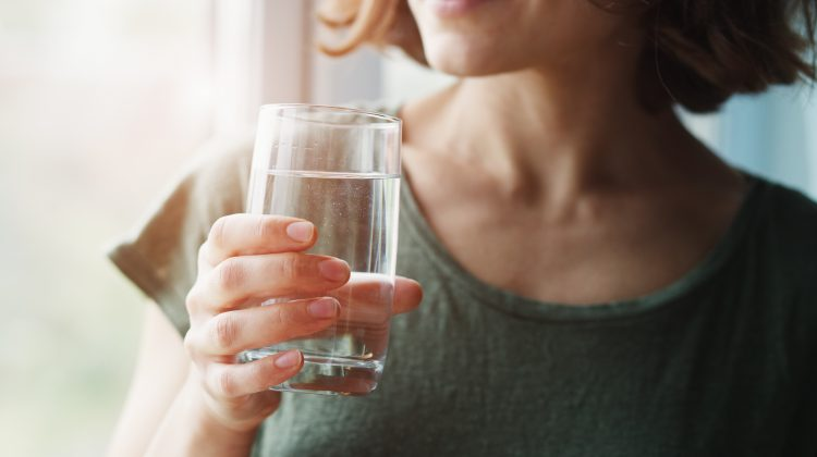You know that drinking water is recommended by doctors and nutritionists as a healthier alternative to sodas or sports drinks. However, drinking enough water can be difficult, especially when the weather isn't as hot as during the summer. Even in the winter, though, you will need to drink more water. Here are some tips for […]