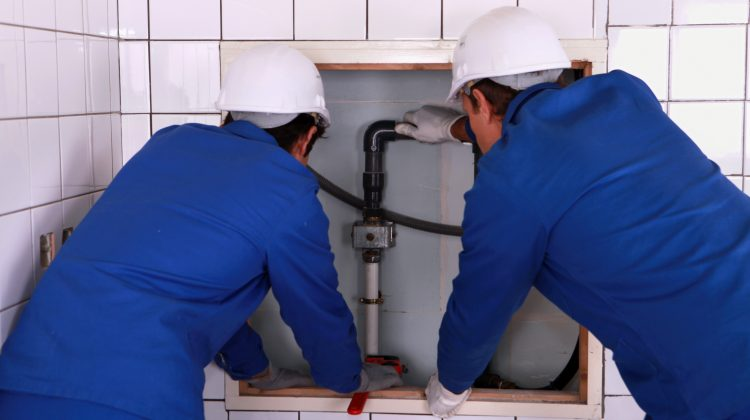 Finding a quality plumbing company is never an easy task. There are choices that range from individuals offering plumbing services to professional companies with fleets of vehicles. Prices also vary from low-cost to too expensive for most people. You also may not have guarantees of services from all plumbers who work in your home. To […]