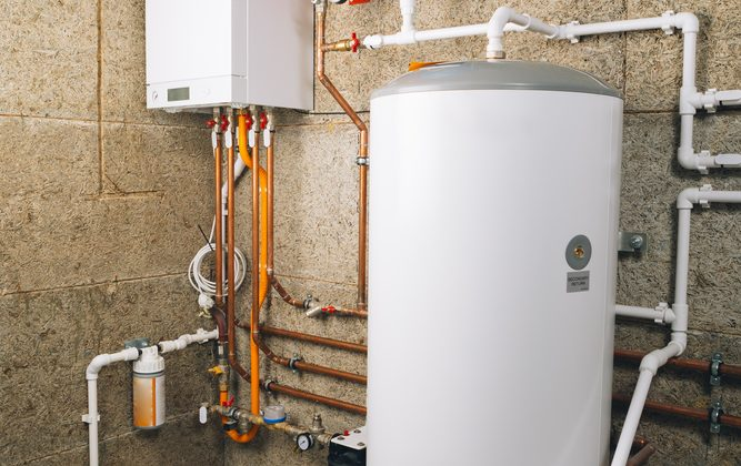 Most people take their water heater for granted. They turn on a tap and get hot water without thinking. However, they do start to think about the appliance when the supply of hot water has problems or fails.  In fact, these heaters do not last more than 20 years for the longest-lived tankless models. But, […]