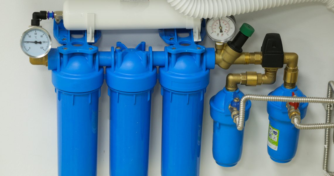 Plumbing Services Beyond Repairs: Things You May Not Have Thought a Plumber Can Do
