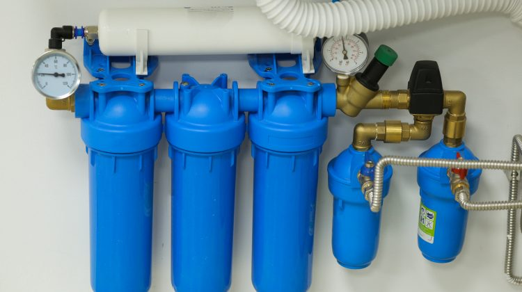 Plumbers generally receive calls to respond to plumbing problems. However, there are many services that plumbers can offer without your home having a leak. In fact, you can get the help of a plumber to improve your home, make it more efficient, and reduce water use. Find out more about some of the lesser-known plumbing […]