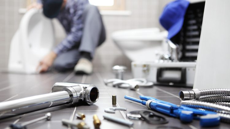 Trying to clear a drain yourself can save you some money. However, if you make any of the following common plumbing repair mistakes when drain clearing, you could cost yourself even more in future repairs. Avoid these errors or trust a plumber to take care of the job for you. Not Knowing How to Use […]