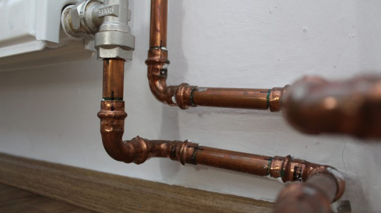 Turning on a faucet or taking a shower requires several components to work together to supply water and remove the waste. Your plumber understands these parts of your home's plumbing system. You should, too, to appreciate the efforts required of planning, installing, servicing, and repairing your home plumbing. Supply Lines and Plumbing Fixtures What most […]