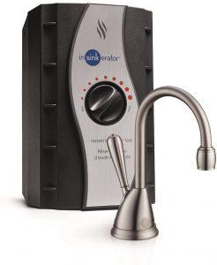 Insinkerator Instant Hot 246x300