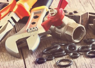 One Solution Doesn't Fix All Problems: Why You Need a Plumber Who Offers Customized Plumbing Services