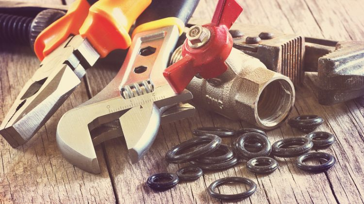 Even if you have the same plumbing problem as your neighbor, you may need a distinct solution to get lasting results. The differences in how plumbers solve problems depend on the type of pipes in your home, the age of your home's plumbing, your family's water service needs, and much more. There are so many […]