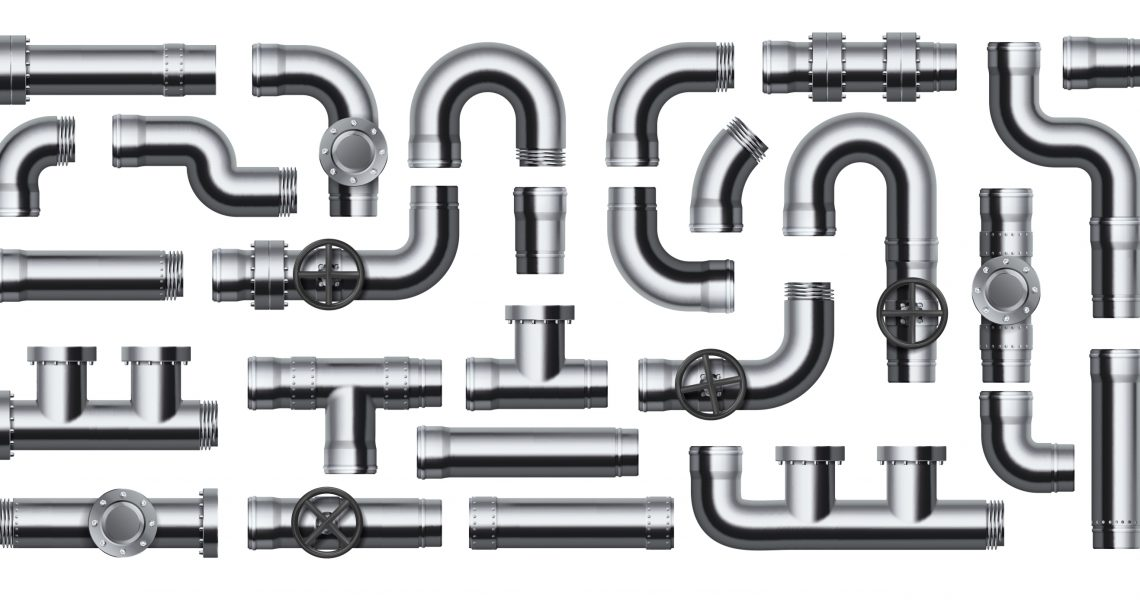 Plumbing Connections Without Making Common Plumbing Repair Mistakes