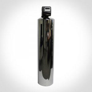 Water Conditioner 300x300