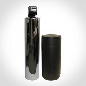 Water Softener 300x300