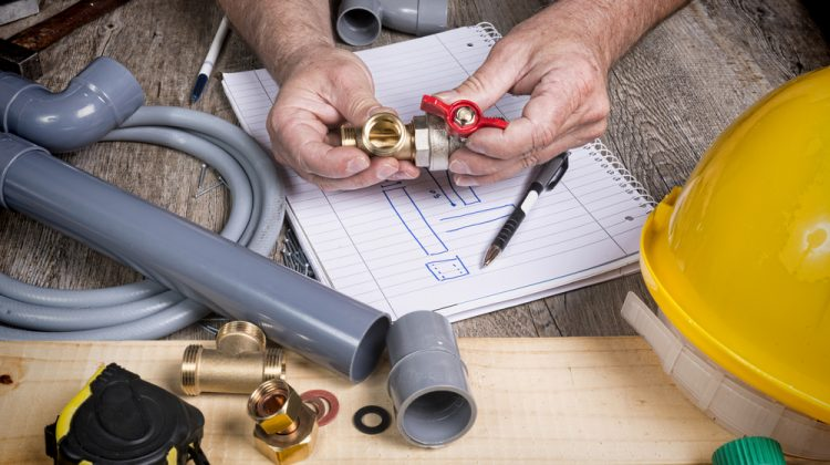 Plumbers have more complex jobs than many people realize. They must undergo years of training and examinations to receive their licenses. Additionally, they need to know about a variety of parts and systems to accurately choose the best options for repairs and replacements. So, what do plumbers do? More than you think. What Does Plumbing […]