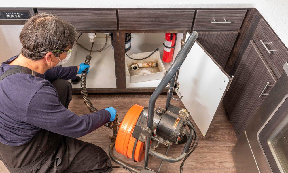 Ways to Save Money on Plumbing Repairs
