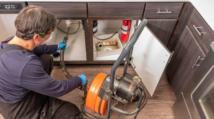 Plumbing repairs are difficult to budget for because they are unexpected. Plus, the costs can vary. However, there are ways to save money on plumbing repairs. You can make some minor repairs yourself, use coupons, get repairs done as soon as possible, and choose plumbers with a satisfaction guarantee. These methods can cut your repair […]