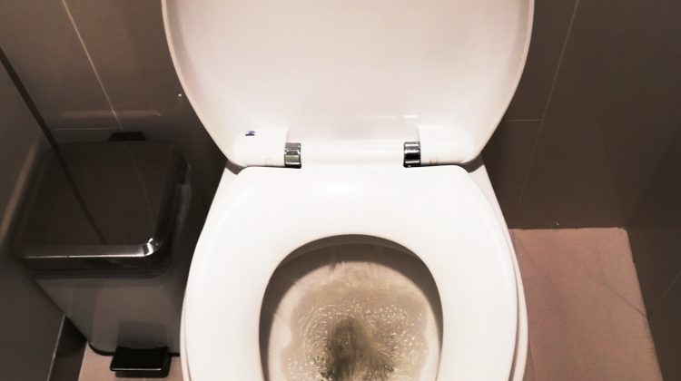 A leaking toilet does not cause a traditional dripping sound. In fact, it can be easy to miss the sound a leaking toilet makes, especially in large households where the bathroom gets frequent use. However, there are ways to identify this problem, fix it, and prevent it from happening in the future. Doing so can […]