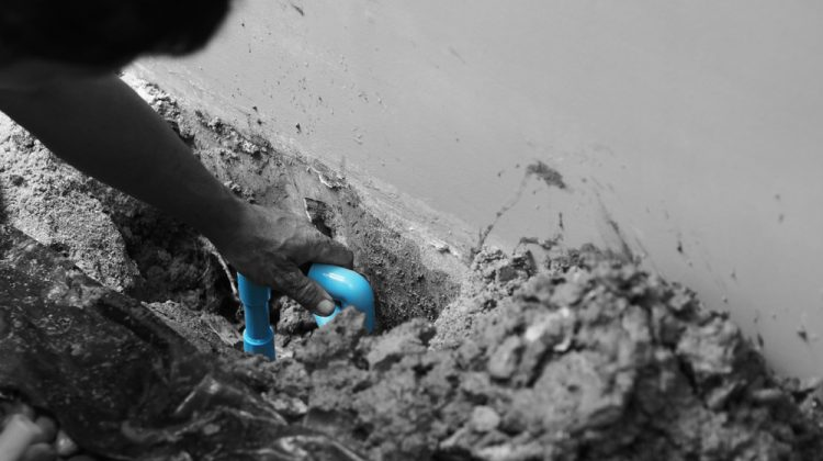 Do you have problems with your home's plumbing? You may need to consider repiping to fix common problems through your plumbing system. This option can replace sections of water supply pipes or all the pipes in your home. It effectively gives your home a plumbing upgrade from the inside. What Is Repiping? If your home […]