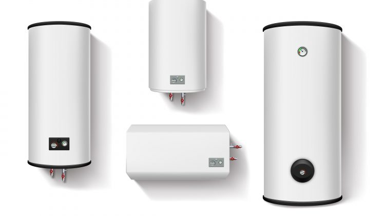 Do you lament having to pay high utility bills for heating water? Maybe you should consider a tankless water heater as an alternative to a large tank model. You can save up to 50% in your water heating energy use by upgrading from a storage tank to tankless water heaters at each fixture. Before jumping […]